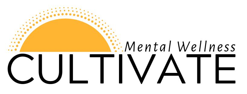 Cultivate Mental Wellness